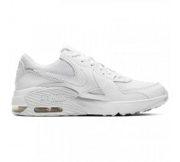 Детские кроссовки Nike AIR MAX EXCEE (GS) CD6894-100 3.5Y