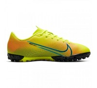 Детские бутсы Nike JR VAPOR 13 ACADEMY MDS TF CJ1178-703 5.5Y
