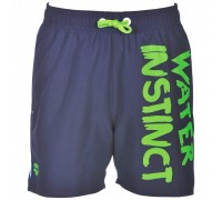 Детские шорты Arena WATER INSTINCT JR BOXER 000656-706 8