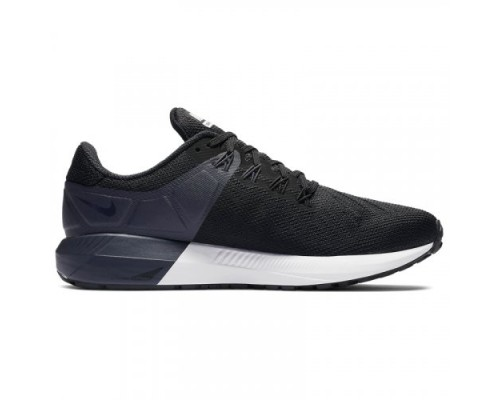 Женские кроссовки Nike W AIR ZOOM STRUCTURE 22 AA1640-002 6.5