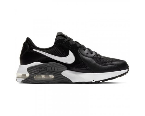 Женские кроссовки Nike WMNS AIR MAX EXCEE CD5432-003 7.5