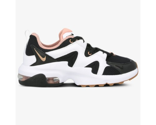 Женские кроссовки Nike WMNS AIR MAX GRAVITON AT4404-004 5.5