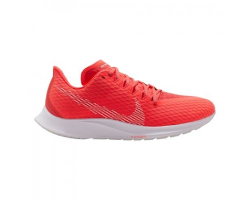 Женские кроссовки Nike WMNS ZOOM RIVAL FLY 2 CJ0509-600 6.5