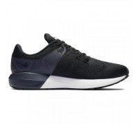 Женские кроссовки Nike W AIR ZOOM STRUCTURE 22 AA1640-002 8